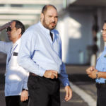 ¿Qué es Zanzíbar S.A, la extraña empresa que el Departamento del Tesoro sancionó por su vínculo con los negocios Ortega-Murillo?