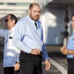 Estados Unidos sanciona a Rafael Ortega Murillo, DNP Petronic, El Goliat e Inversiones Zanzíbar