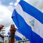 Nicaragua | Lo que necesita saber para comenzar su día (27 de enero)