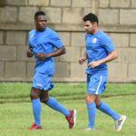 Los olvidados por Henry Duarte: Los 18 futbolistas a tener en cuenta que podrían mejorar la Azul y Blanco