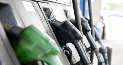 Combustibles, gasolina, Nicaragua