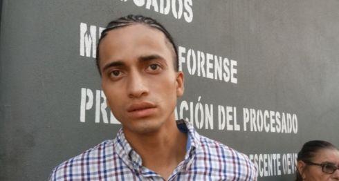 abogado Estelí