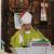 Monseñor Rolando Álvarez denuncia la presencia de hombres armados en Terrabona, Matagalpa
