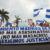 Madres de Abril anuncian lucha legal contra la Ley de Amnistía