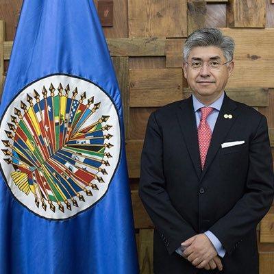 PRIVADOS DE LIBERTAD