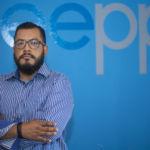 Félix Maradiaga, director del IEEPP, anuncia su regreso a Nicaragua tras un año en el exilio
