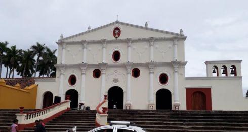atabal, Granada