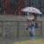Pocas lluvias y altas temperaturas persistirán en el país en los próximos días