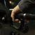 Gasolinas bajarán de precio este domingo mientras que el diesel subirá