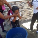 Informe de Unicef establece que peligros para niños y adolescentes de Nicaragua son «inseguridad en las calles y la falta de paz en las comunidades»