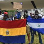 Bachilleres ante la encrucijada de ingresar a universidades que se han convertido en cuarteles de la dictadura