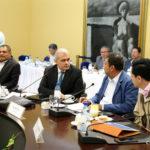 Ministerio de Hacienda, Banco Central y Contraloría General aplazados en el manejo de pandemia, según análisis de Icefi