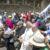 Vicepresidente de EE.UU., Mike Pence, denuncia ataques de Daniel Ortega contra la Iglesia católica