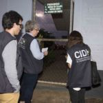 CIDH solicita al régimen de Ortega visitar «de manera inmediata» el país para evaluar la situación de los derechos humanos