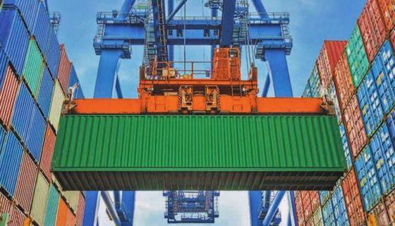 La creación de Enimex ha generado mucha inconformidad entre los importadores y exportadores por posibles competencias desleales. LA PRENSA/ ARCHIVO