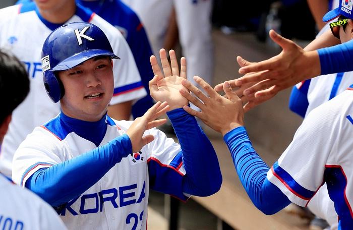 Coreas, Juegos Olímpicos