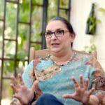 Katia Cardenal denuncia que el Silais-Matagalpa usa sin permiso un tema del Dúo Guardabarranco
