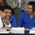 Nicaragua | Lo que necesita saber para comenzar su día (22 de mayo)