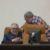 Asamblea Nacional quita facultades administrativas a Gustavo Porras tras haber sido sancionado por EE.UU. y Canadá