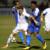 Jaime Moreno enciende alarmas con molestia física y genera dudas para Copa Oro