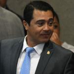 Declaran culpable al hermano del presidente de Honduras por narcotráfico en Estados Unidos