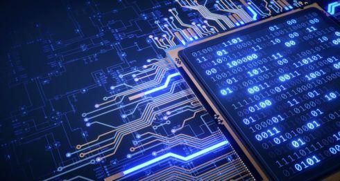 ¿Cuál será la próxima revolución en la computación?Getty Images