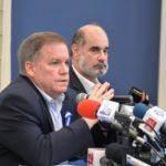 Reformas a estatutos de Cosep para recortar periodo de presidencia van, pero después de elecciones en septiembre