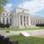 Reserva Federal analiza posible recorte de las tasas de interés  y descarta presiones de Trump