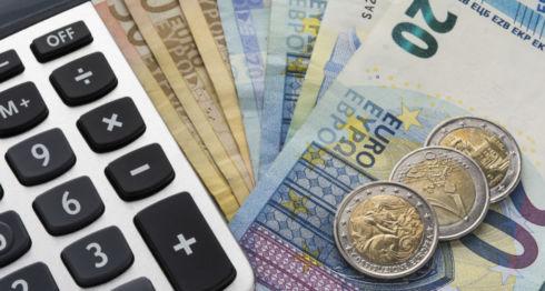 Los bonos en Euros emitidos por el régimen de Daniel Ortega son un fracaso. LA PRENSA/ ARCHIVO