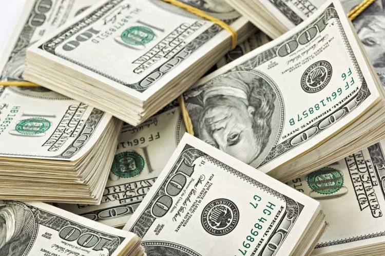 751 Millones De Dólares En Remesas Desde Estados Unidos