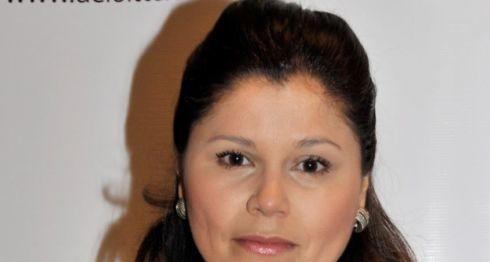 Sofia Calderon, Deloitte