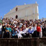 Festival Internacional de Poesía de Granada regresa en 2020 tras un año suspendido