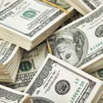 Banca tiene dificultad para recuperar 485 millones de dólares, según cifras de la Siboif. Se dispara el riesgo y la mora