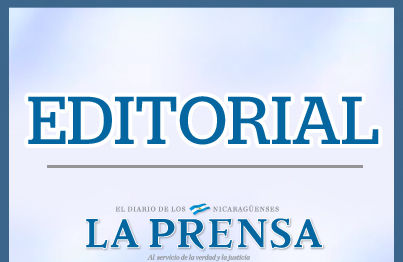 Editorial - Page 777 of 1868 - La Prensa