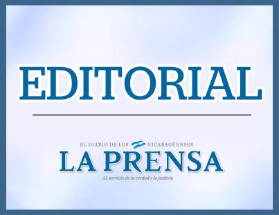 Una mala consejera, Nicaragua