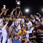 Así se jugará la temporada 2019-20 de la Liga de Beisbol Profesional de Nicaragua