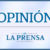 Dolorosa transición de la OEA