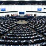 Parlamento Europeo convoca a Josep Borrell para tomar medidas contra dictadura de Nicaragua