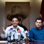 Nicaragua | Lo que necesita saber para comenzar su día (16 de octubre)