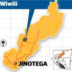 Crímenes violentos en Jinotega no se detienen: un hombre muere baleado y otro acuchillado