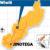 Matan a una mujer de una puñalada en el pecho en Wiwilí, Jinotega