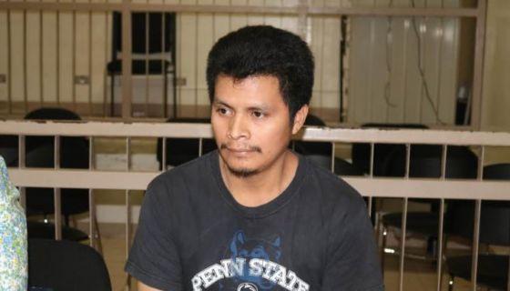 José-Escobar-CruzfemicidioMatagalpa