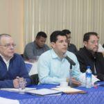 Nicaragua | Lo que necesita saber para comenzar su día (22 de octubre)