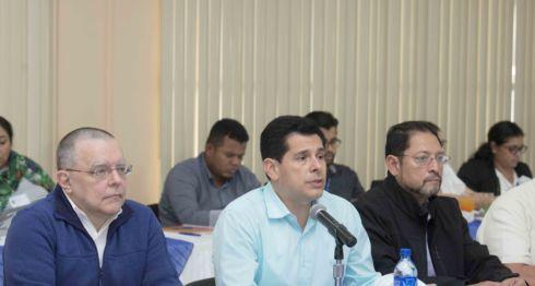 reformas INSS, paquetazo fiscal, dictadura, Cosep, Nicaragua, Presupuesto