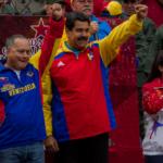 Estados Unidos discutió con funcionarios de Venezuela «a espaldas de Maduro» su salida, según John Bolton