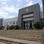 CSE amplia período para los partidos políticos soliciten la personería jurídica
