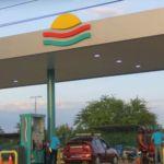 DNP, la gasolinera más golpeada por el boicot de consumo y la crisis sociopolítica