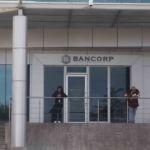 Ortega incorpora como miembro propietario de la Siboif a un directivo de Bancorp, banco sancionado por EE.UU. por corrupción y lavado de dinero