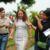 ¿Cuál es el futuro de Sonia Castro en el Minsa y Oscar Mojica Obregón en el MTI tras ser sancionados?