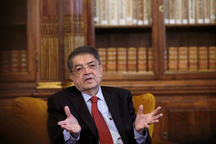 Sergio Ramírez, Nicaragua, Daniel Ortega